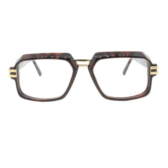 47ceaca8f1f9 Cazal 6004 eyeglass in color 003